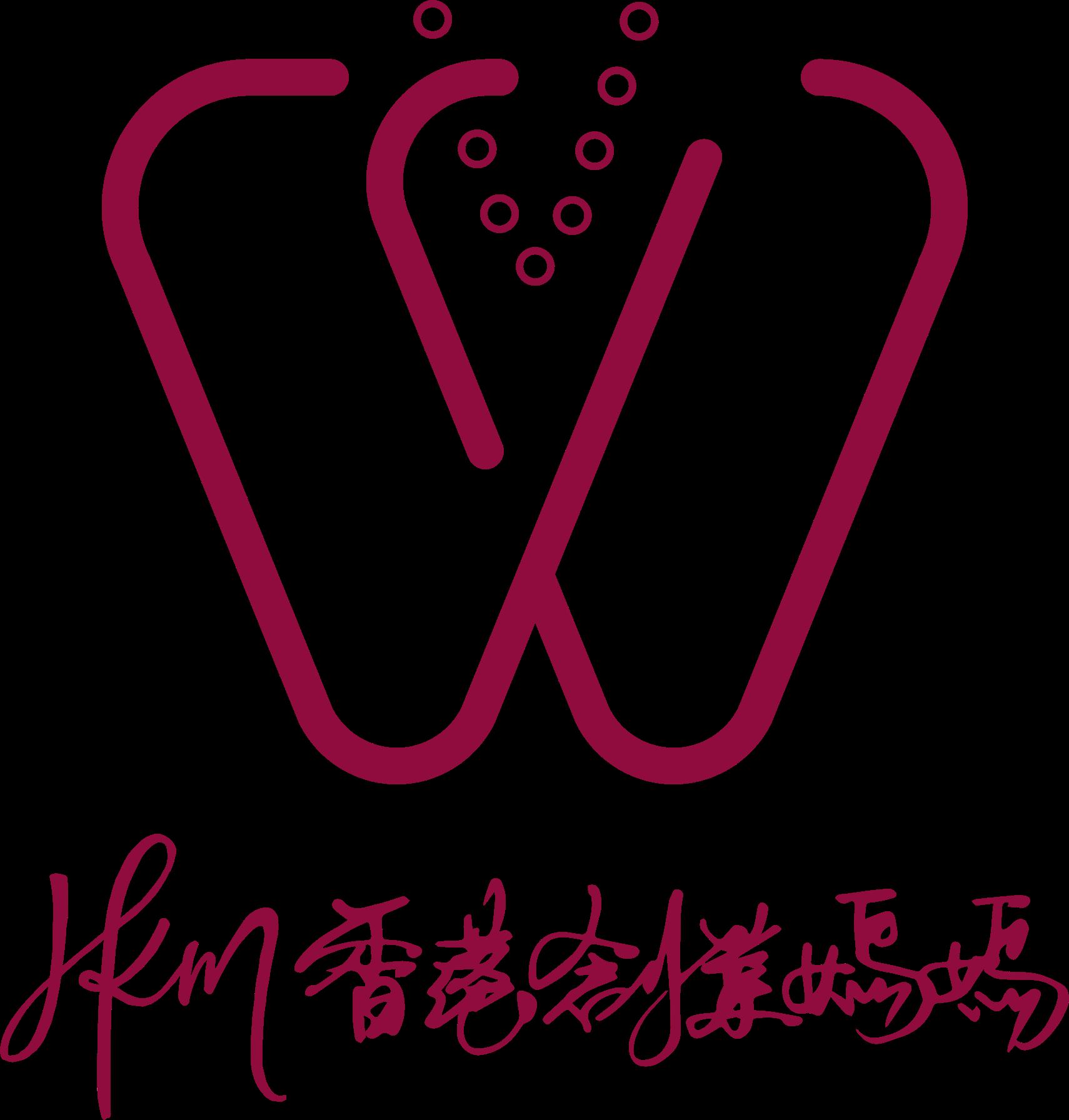 Hong Kong Momtrepreneurs 香港創業媽媽