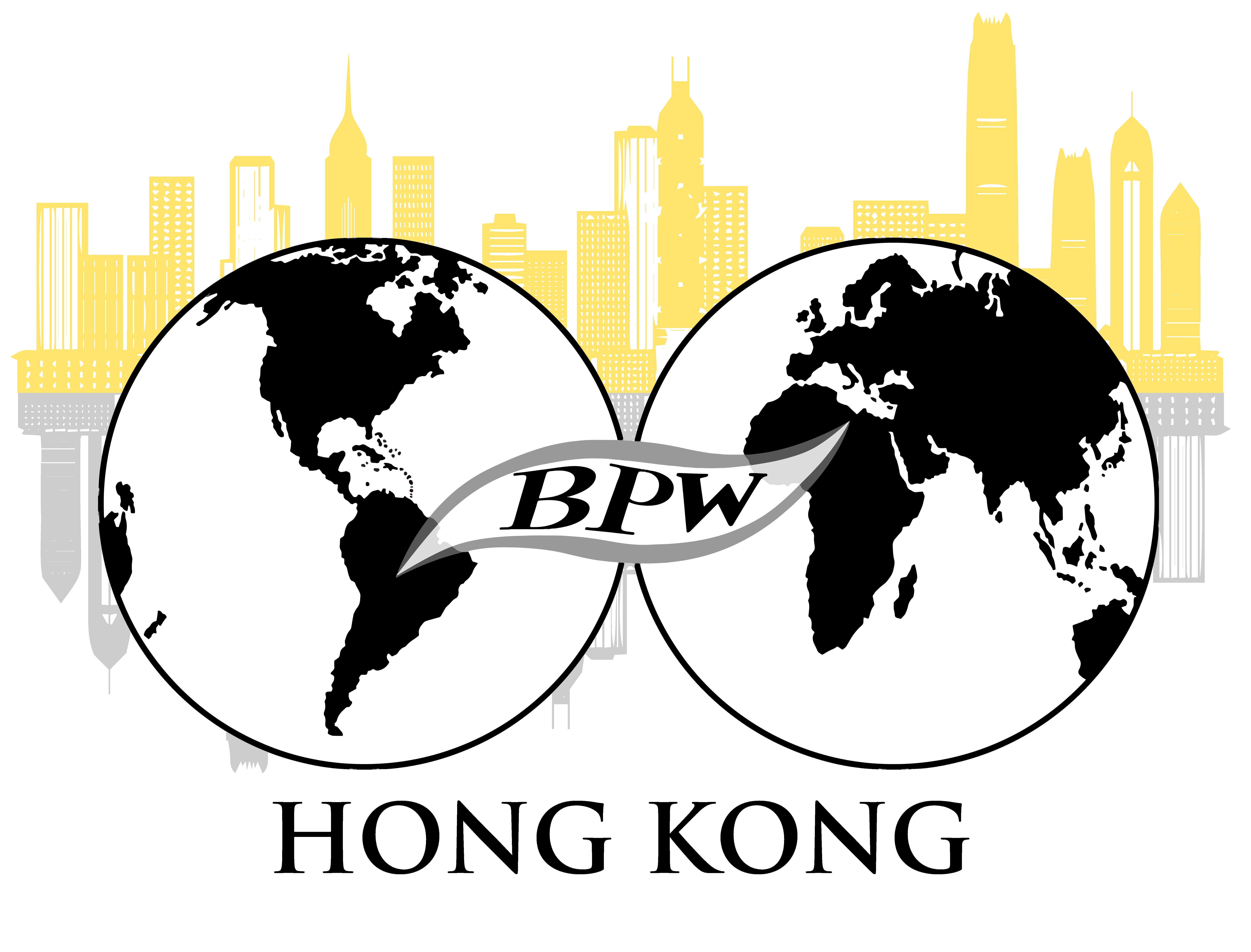 BPW_newlogo-01