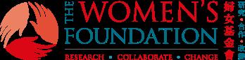 TWF_Standard_Logo_Pantone-01