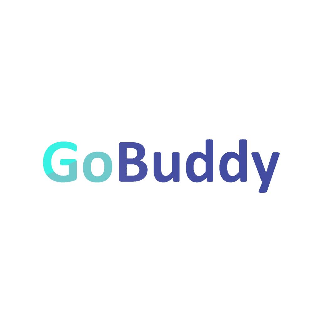 gobuddy-logo